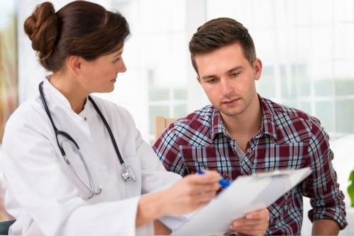 Гирудотерапия: использование пиявок при геморрое