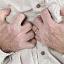Инфаркт миокарда и его стадии