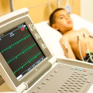 Причины синусовой аритмии сердца у детей и подростков опасность нарушения лечение и профилактика