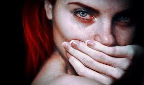Причины психосоматики геморроя и способы устранения заболевания