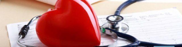 Как справиться с тахиаритмией?