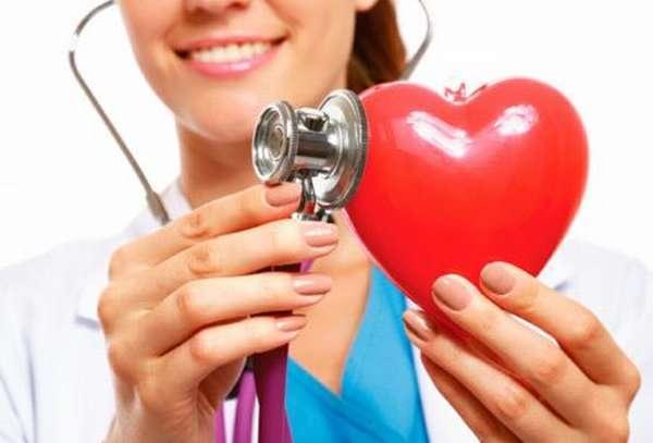 Причины возникновения и методы лечения кардиомегалии