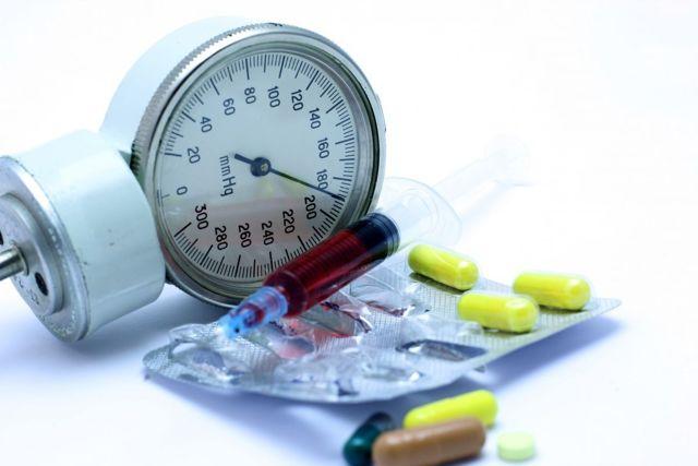 Как правильно применять лекарство от давления Экватор?
