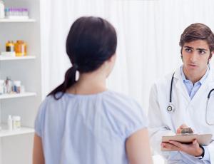 Малоинвазивные методы лечения геморроя