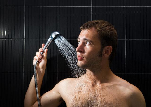 Методы лечения геморроя в домашних условиях у мужчин