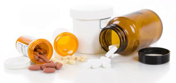 Болезни миокарда: причины и симптомы ишемии