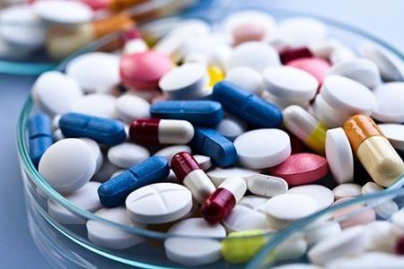 Причины, диагностика и лечение атеросклероза БЦА