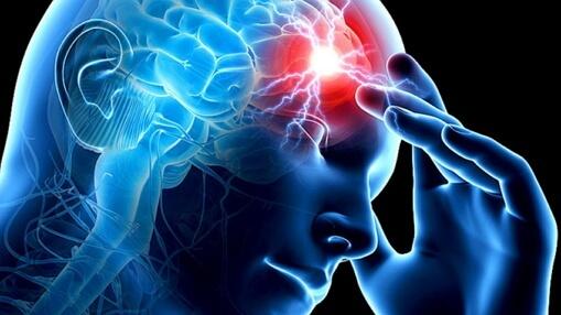 Причины, диагностика и лечение ВБН