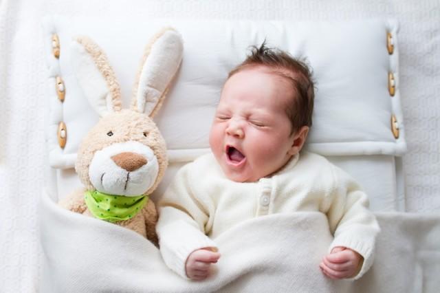 Чем опасен порок сердца для новорожденного малыша?