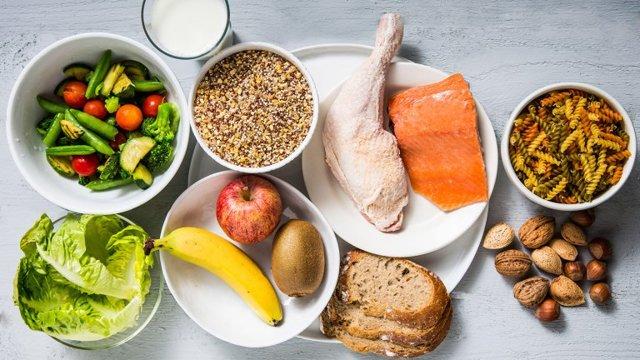 Какие продукты можно есть после инсульта?