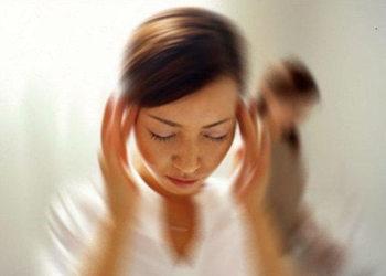 Симптомы, диагностика и лечение ВСД