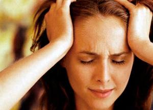 Причины и лечение сужения сосудов головного мозга