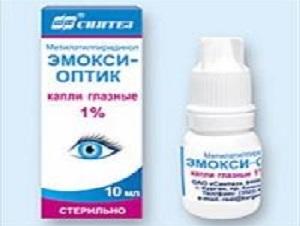 Причины кровоизлияния в глаз ответы офтальмологов