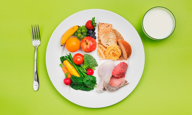 Особенности диеты после геморроидэктомии