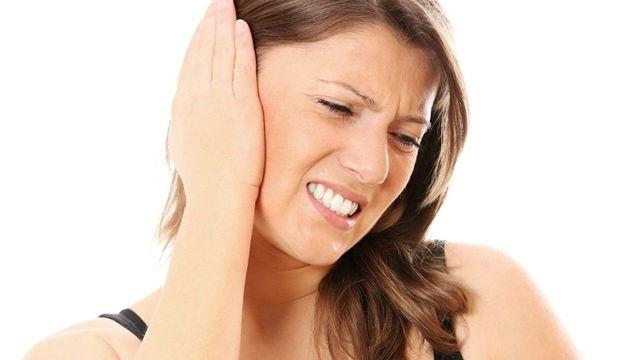 Почему кружится голова, если давление в норме?