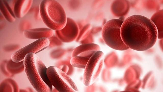 Причины, профилактика и лечение снижения уровня тромбоцитов