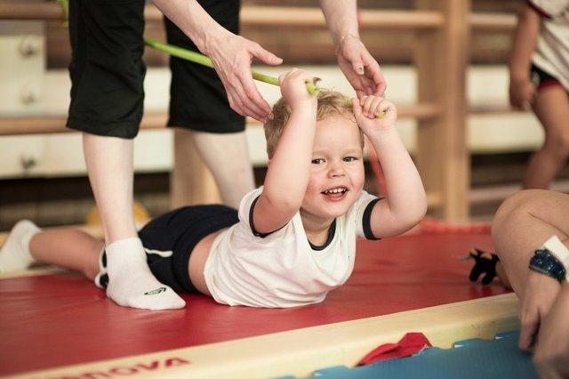 Что означает и как проявляется высокий уровень лимфоцитов у детей?