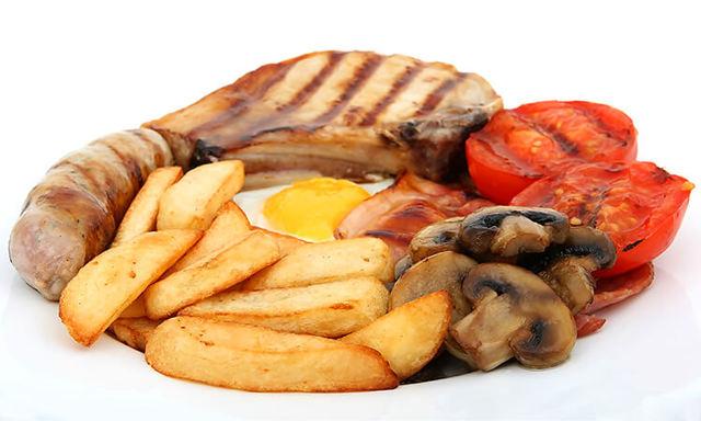 Все о холестерине и его влиянии на здоровье человека