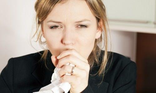 Лечится ли сердечная недостаточность у взрослых