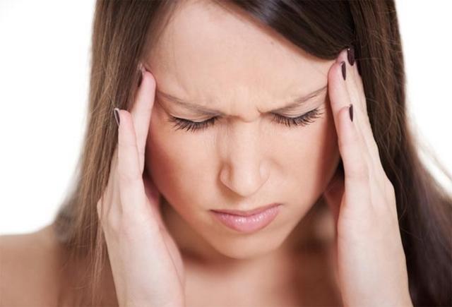 Причины и симптомы тромбоза сосудов головного мозга