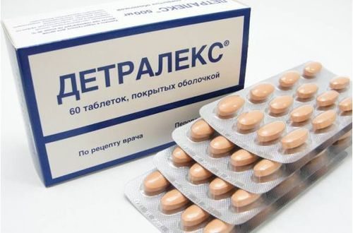 Какие лучше антибиотики при геморрое?