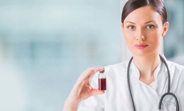 Чем опасен и как лечится низкий уровень сахара в крови?