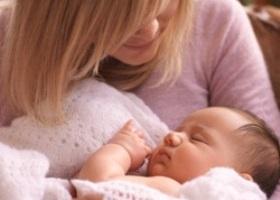 Как вылечить геморроя после родов в домашних условиях?