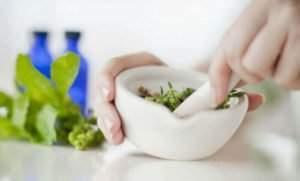 Препараты и народные рецепты для лечения геморройной шишки в домашних условиях