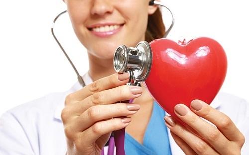 Лишний клапан в сердце