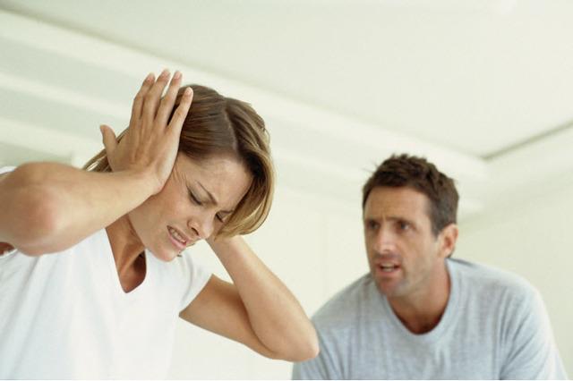 Причины, симптомы, диагностика тахикардии при беременности