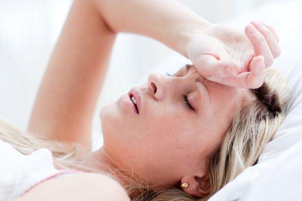 Чем опасна и как лечится брадикардия?
