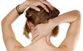 Правила проведения чистки сосудов головы