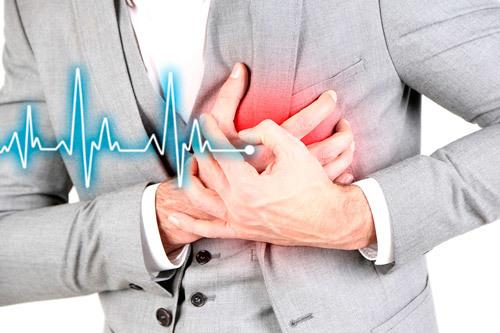 Симптоматическая, или вторичная артериальная гипертензия
