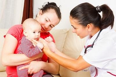 Симптомы и методы лечения и профилактики нейтропении у ребёнка