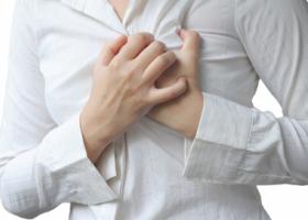Причины, диагностика и лечение болезней кровеносной системы