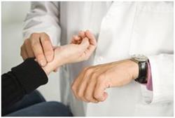 Тахикардия - чем опасна, причины, диагностика и лечение