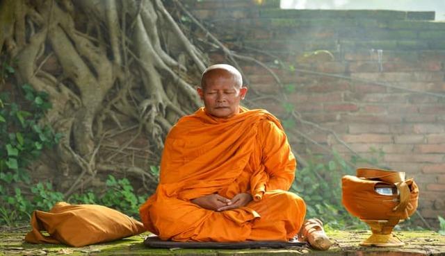 Рецепт тибетской медицины для чистки сосудов