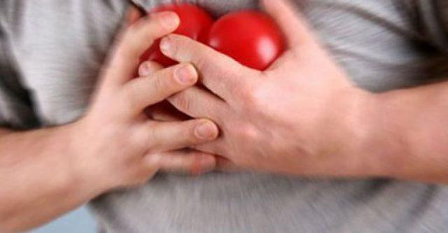 Эффективное лечение при гипертоническом кризе