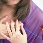 Что такое атеросклеротический кардиосклероз?