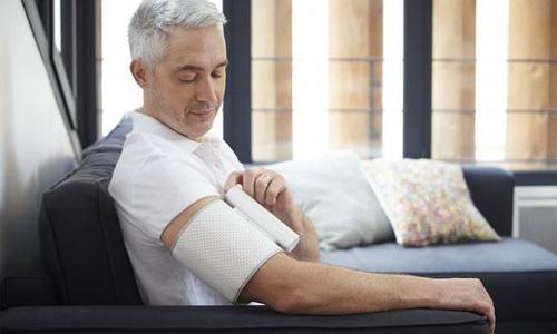 Правила измерения и контроля артериального давления