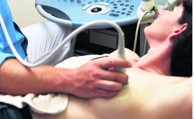 Причины и методы лечения расширения левого желудочка