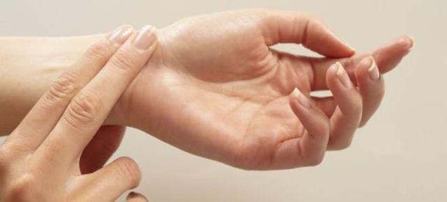 Что это такое брадикардия и как ее лечить?