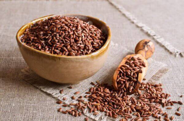 Быстрое и эффективное самостоятельное снижение холестерина в крови