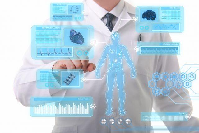 Тромболизис - метод лечения сердечно-сосудистых заболеваний