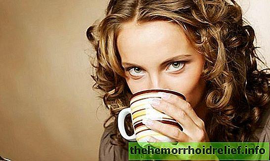 Лечение геморроя пижмой в домашних условиях
