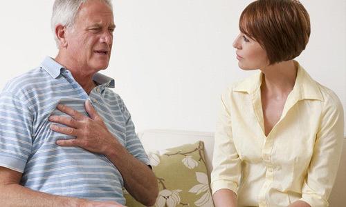 Как проблемы с психикой могут вызвать сбои в работе сердца?