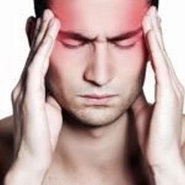Причины, лечение и профилактика церебрального атеросклероза