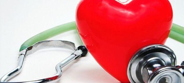 Причины и последствия нарушения проводимости сердца