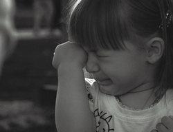 Лечение геморроя у детей в домашних условиях