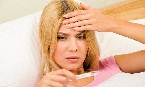 Комбинированный (смешанный) геморрой: симптомы и лечение